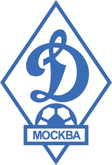 FC Dynamo Moscow crest.png