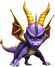 Spyro the Dragon (character).JPG