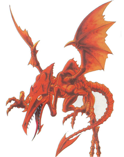 Ridley - Super Metroid.png