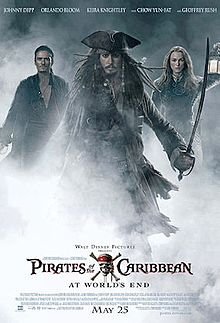 Pirates AWE Poster.jpg