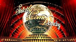Strictly Come Dancing titlecard.jpg