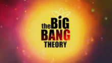 The Big Bang Theory (Official Title Card).png