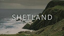 Shetland (TV series) titlecard.jpg