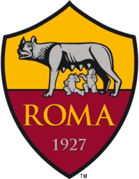 AS Roma's logo from 2017.png