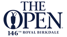2017 Open Championship logo.png
