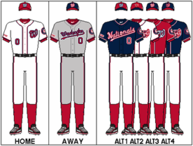 MLB-NLE-WAS-Uniform.png