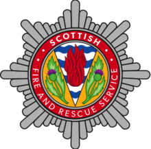 Scottish Fire and Rescue Service.png