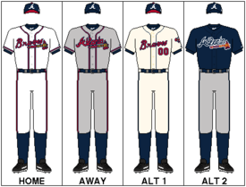 MLB-NLE-ATL-Uniform.png