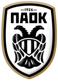 Paok2013.png