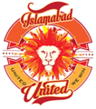 Islamabad United.png