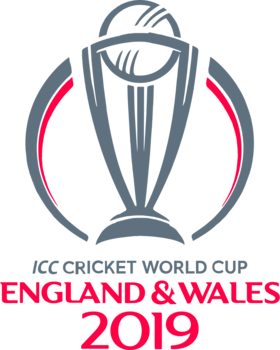 2019-Cricket-World-Cup-Logo-PNG.png