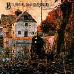 Black Sabbath (album).jpg