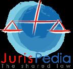 Jurispedia (集睿百科)