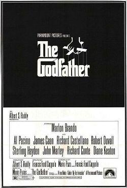 Koji film ste poslednji gledali? - Page 7 Godfather_ver1