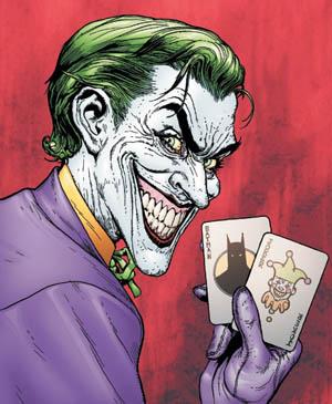 http://upload.wikimedia.org/wikipedia/en/a/a4/Joker2.jpg