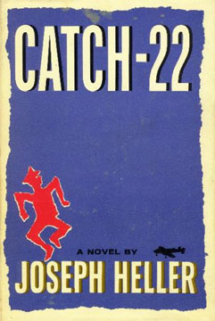 Catch22 cover.jpg
