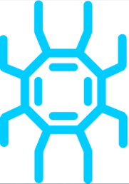 ChemSpider Logo.png