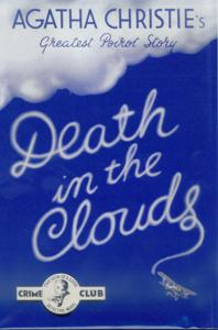 Death in the Clouds First Edition Cover 1935.jpg