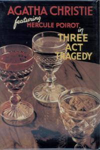 Three Act Tragedy First Edition Cover 1935.jpg
