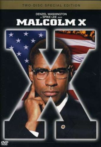 The Autobiography Of Malcolm X (As Told To Alex Haley) PDF