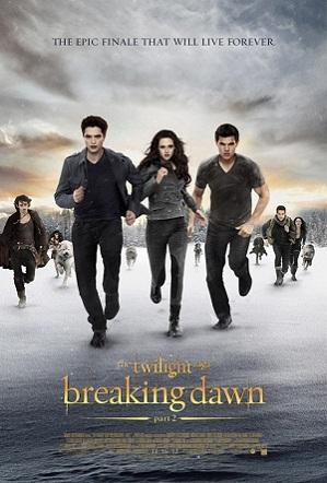 the twilight saga breaking dawn � part 2 wikipedia