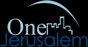 One Jerusalem - Wikipedia
