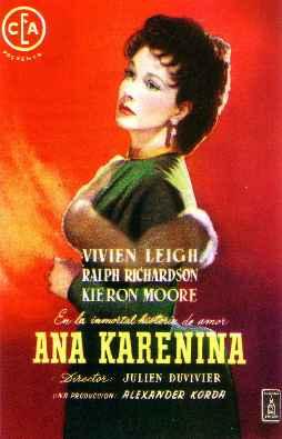 Filme 1948