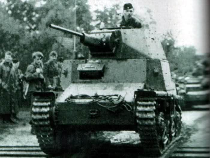 Dolazi Bradly... - Page 4 Koprivnica_tenkovi_1944