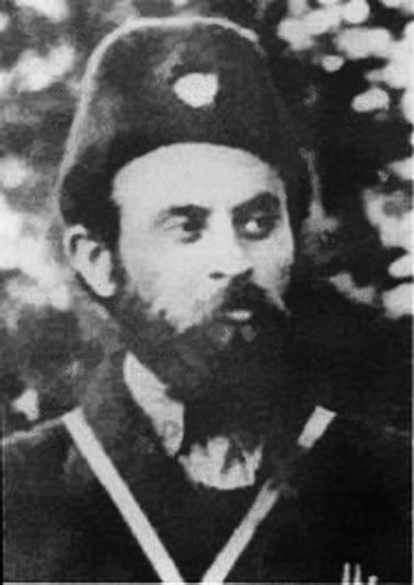 Datoteka:Pavle Đurišić.jpg