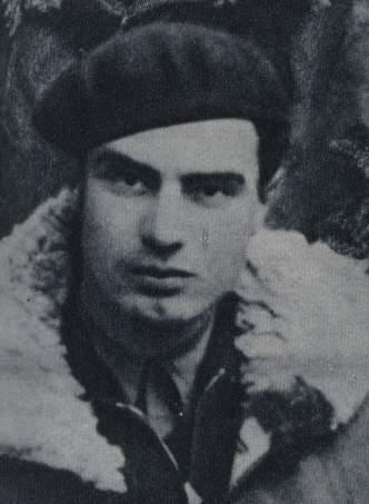 Krsmanovic biografija dusan Dušan Kovačević