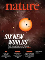 Cover nature.jpg