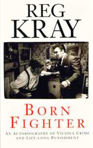 Born Fighter by Reggie Kray (book).jpg