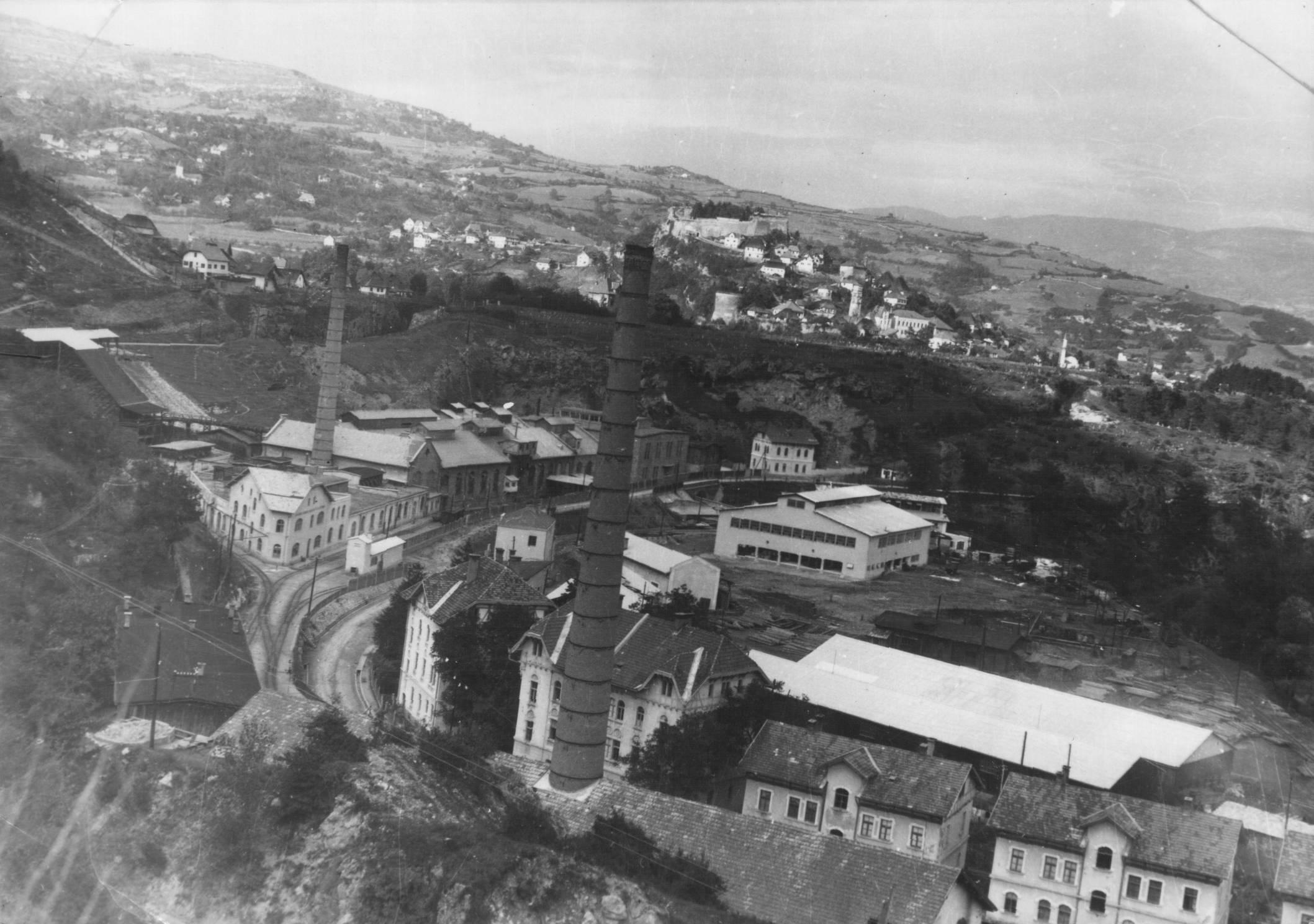 Prijava za upoznavanje Mostar Bosna i Hercegovina
