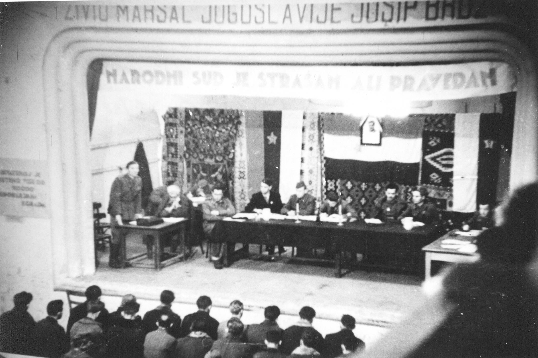 Image result for sud  jugoslavija