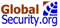 Globalsecurity