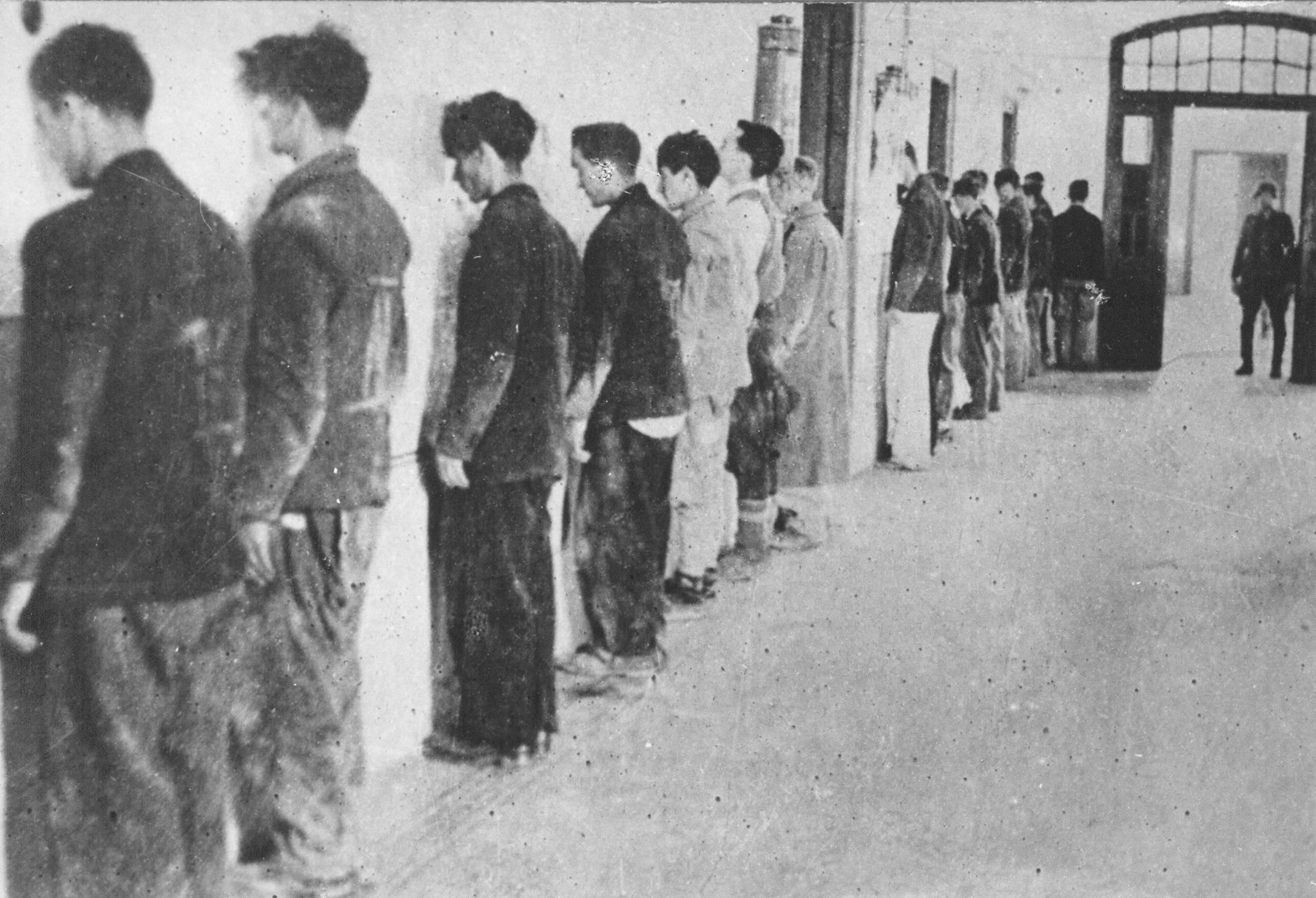 Резултат слика за логор бањица