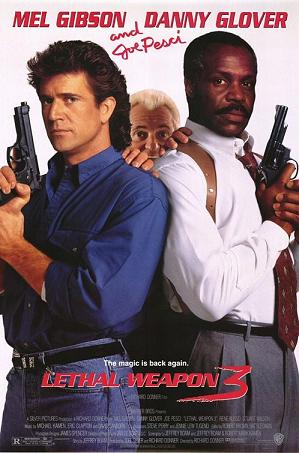 Lethal_Weapon_3_Poster.jpg