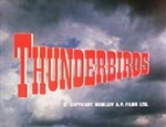 Thunderbirds logo.jpg