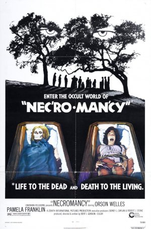 Necromancy - Wikipedia