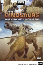 Walking with Monsters DVD cover.jpeg