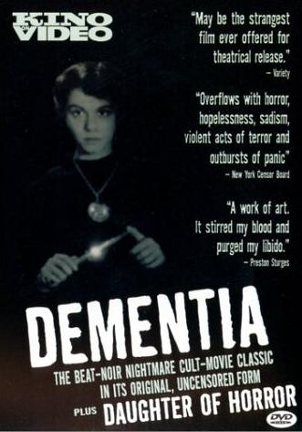 Dementia Film