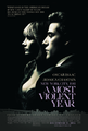 A Most Violent Year poster.png