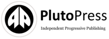 Pluto Press logo.png