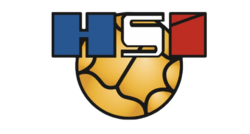 HSI logo clear.png