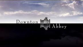 Alt=prikaz Downton Abbey u naslovu