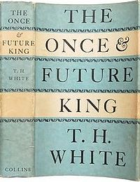 Once future king cover.jpg