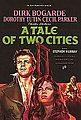 A Tale of Two Cities (1958 film) cinema poster.jpg