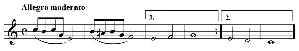 01-KAKO SE STA SVIRA? 590px-Nestrpljivi_klarinetista