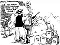 Afghanistan graveyard of empires cartoon.jpg