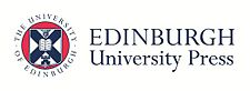 Edinburgh University Press Logo.jpg